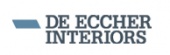 de Eccher Interiors